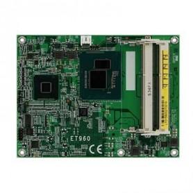 Embedded Computing 5th Generation Intel Core i7 : ET960