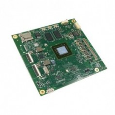Module COM Express Compact : ACE-C6-TK1