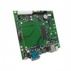 Carrier Board : ACE-C610