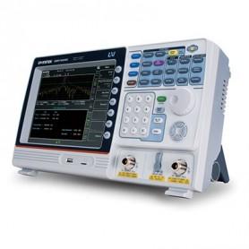 Analyseur de spectre de préqualification CEM de 9 kHz à 3,25 Ghz : GSP9330