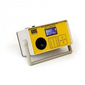 Fluorimètre portable de détection tryptophane DBO : SMF4
