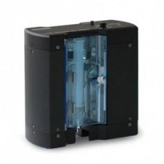 Analyseur portable d'angle de contact : PCA-11