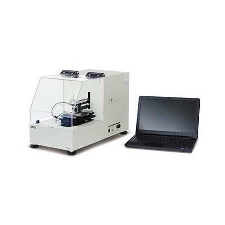 Analyseur d'abrasion et friction automatique : Triboster TSf-503/303/503D/503R