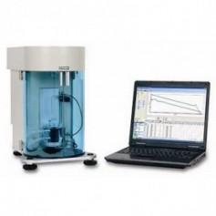 Tensiometre de surface fixe: DyneMaster DY-500-700