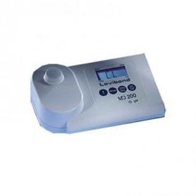 Photometre multiparamètres : MD200