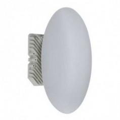 Liaison radio Ethernet ultra compacte point à point : UltraLink BX70