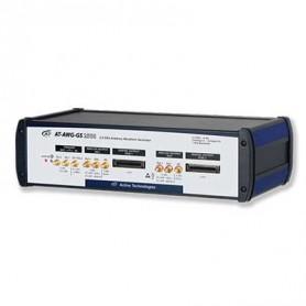 Générateur d'impulsion : AWG-GS 2500