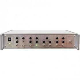 Générateurs à utilisation général : Série AV-1000