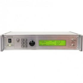 Générateurs à haute et moyenne tension : Série AVR