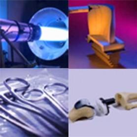 Résine UV : Masquage industriel