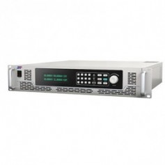 Alimentation DC 1U ou 2U de 600 W à 4000 W, de 20 VDC à 800 VDC : Série VDC