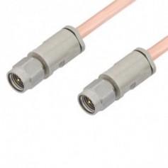 Ensembles de câbles 3,5 mm