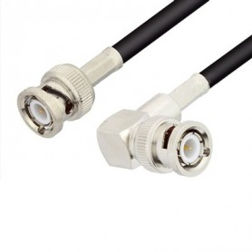 Ensembles de câbles BNC