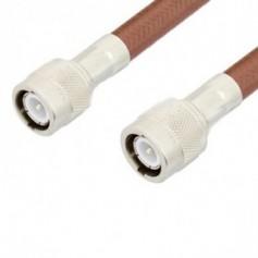 Ensembles de câbles C