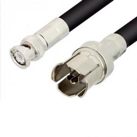 Ensembles de câbles GR874