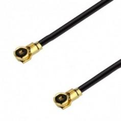 Ensembles de câbles HMCX32 1.2