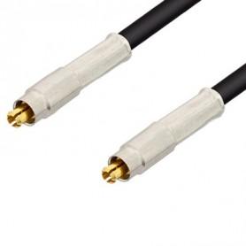 Ensembles de câbles MC-card
