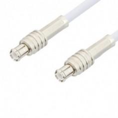 Ensembles de câbles MCX