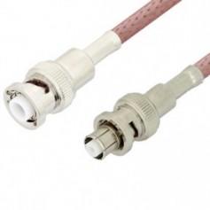 Ensembles de câbles MHV