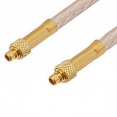 Ensembles de câbles MMCX