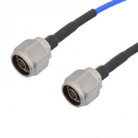 Ensembles de câbles N