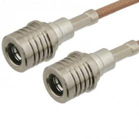 Ensembles de câbles QMA