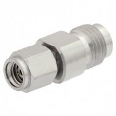 Adaptateur 1,0 mm