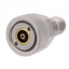 Adaptateur 7 mm