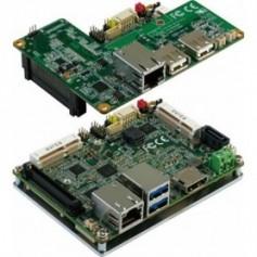 Connecteur pour PICO APL et KUB : BIO et SBC
