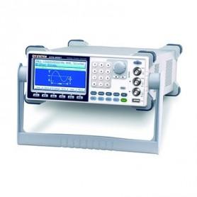 Générateur de fonctions / signaux arbitraires 50 ou 80MHz : AFG-3000
