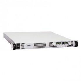 Alimentation DC programmable 750W/1500W - 1U : Serie GENESYS