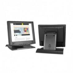 "Série L1043-SNxxLx-RT : écran tactile LCD 10,4"" SVGA"