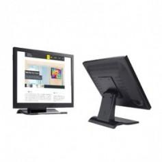 """Série L1783-ENxxLx-RT : écran tactile LCD 17"""""""
