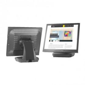 """Série L1785-ENxxLx-RT : écran tactile LCD 17"""""""