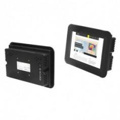"""Série L101A-WUxxLx-RT : écran tactile large LCD 10,1"""" WUXGA"""