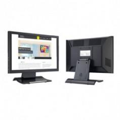 "Série L17W3-WPxxxx-RT : écran tactile large LCD 17"" WXGA"