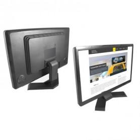 """Série L185A-WXxxLx-RT : écran tactile large 18.5"""" HD"""