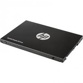 """DISQUE SSD 2,5"""" haute performance : HP SSD S700 2,5"""""""