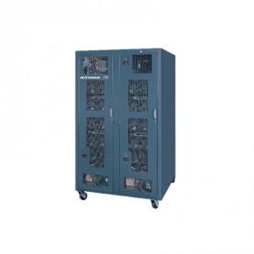 Cycleur de Batterie pour cellules et supercondensateurs : MCV