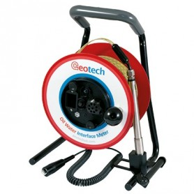 Sonde interfacemetre eau hydrocarbures : IM11