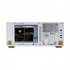 Analyseur de spectre de table de 9 kHz à 26,5 GHz : CXA N9000A
