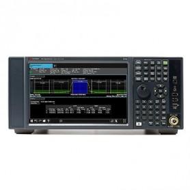 Analyseur de spectre de table de 9 kHz à 26,5 GHz : CXA N9000B