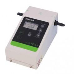 Calibrateur de débit pour pompe : FC-L1 / FC-M1
