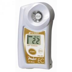 EC metre conductivimetre portable : PAL-EC