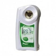 Réfractomètre Numérique Brix IP65 : PAL-3