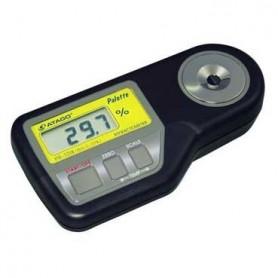 Réfractomètre digital : PR-32 alpha