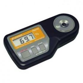Réfractomètre digital : PR-301 alpha