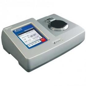 Réfractomètre Numérique Automatique : RX-5000 alpha