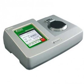 Réfractomètre Numérique Automatique : RX-9000 alpha