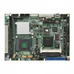 PCM-8152 : Intel Pentium M/ Celeron M